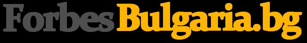 Форбс България