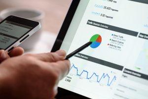 бизнес дигитална сфера