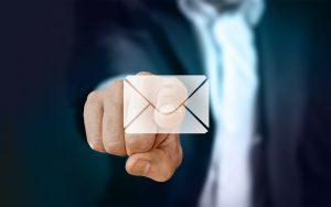 имейл маркетинг