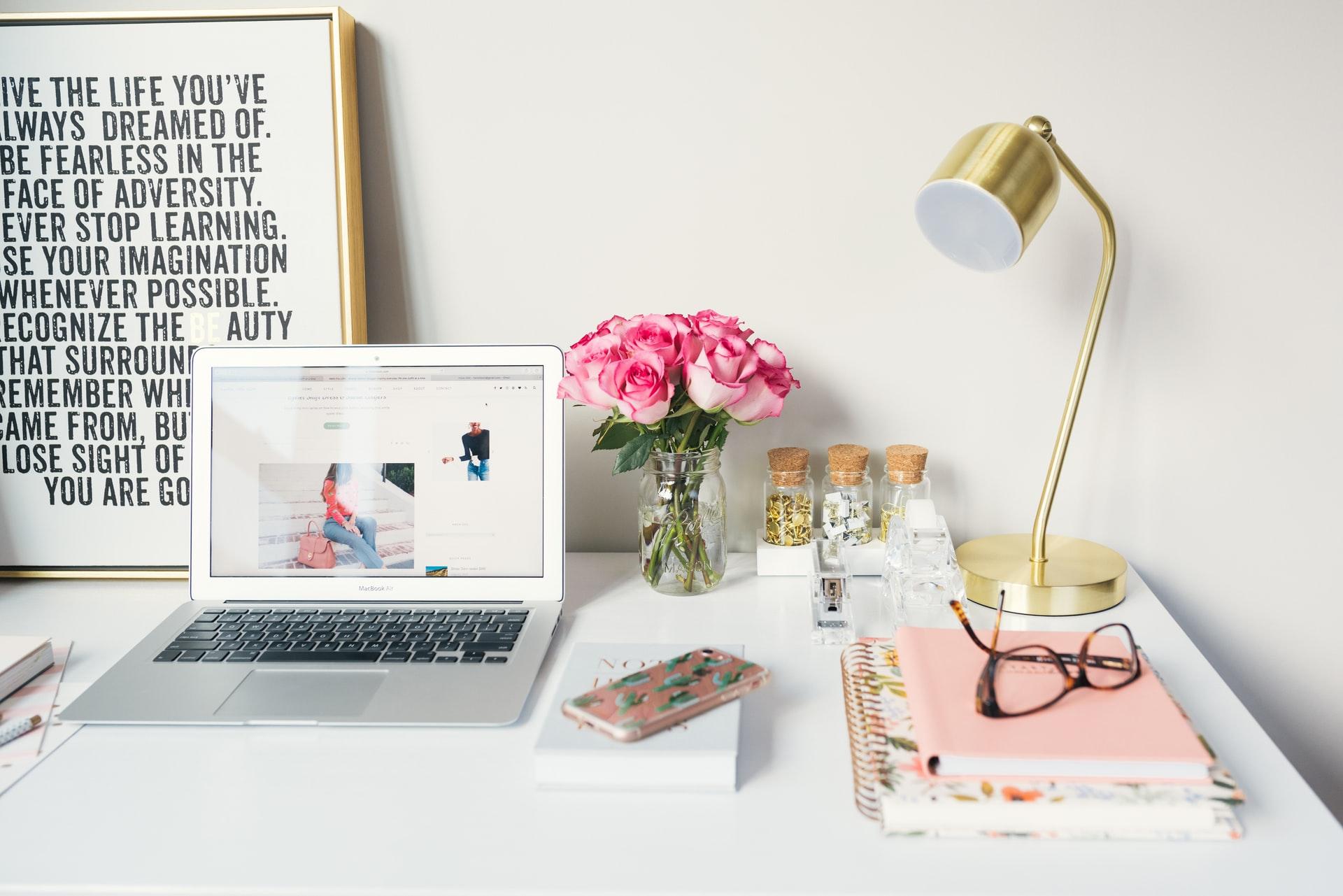 Startiraneto na blog – ochakvaniya sreshtu realnost